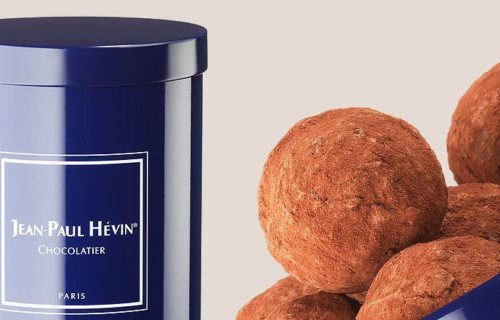boite-metal-truffes