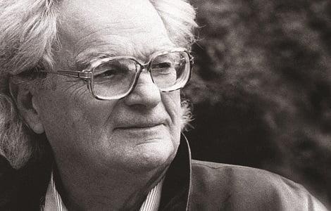 Georges Cabasse