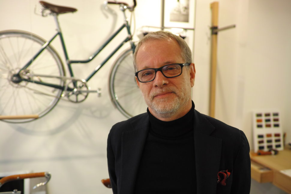 Frédéric Jastrzebski