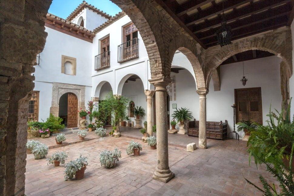 Casa Calle Cabezas