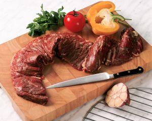 Hampe, source la-viande.fr