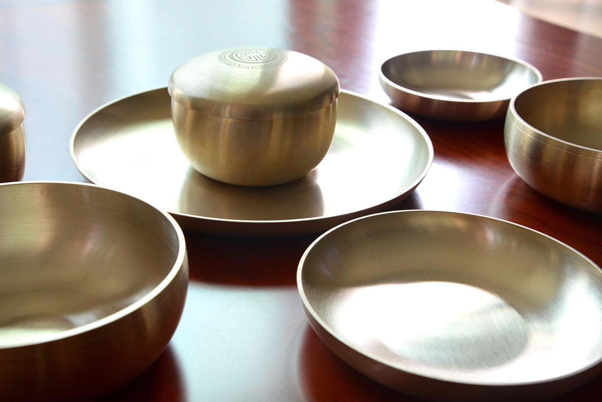 Yugi traditionnel