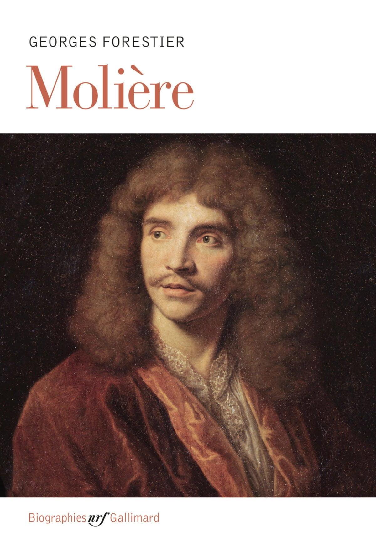 Molière et Me#too
